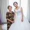 wedding-photo-339
