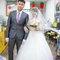 wedding-photo-173