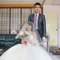 wedding-photo-272