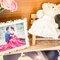 wedding-photo-608