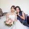 wedding-photo-425
