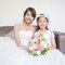 wedding-photo-429
