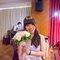 wedding-photo-775