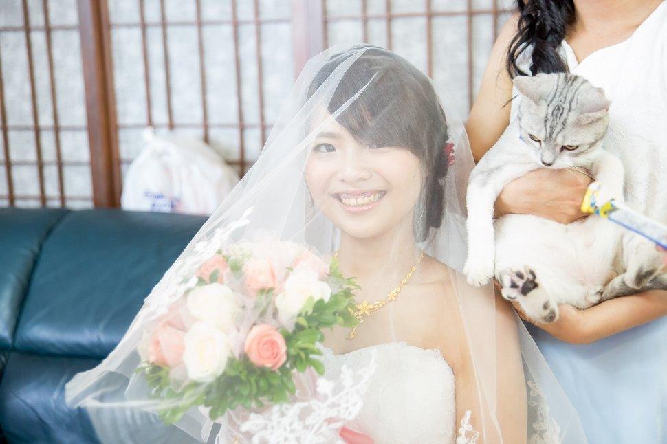 wedding-photo-282 - 桃園婚攝Samuel-婚攝晒木耳《結婚吧》