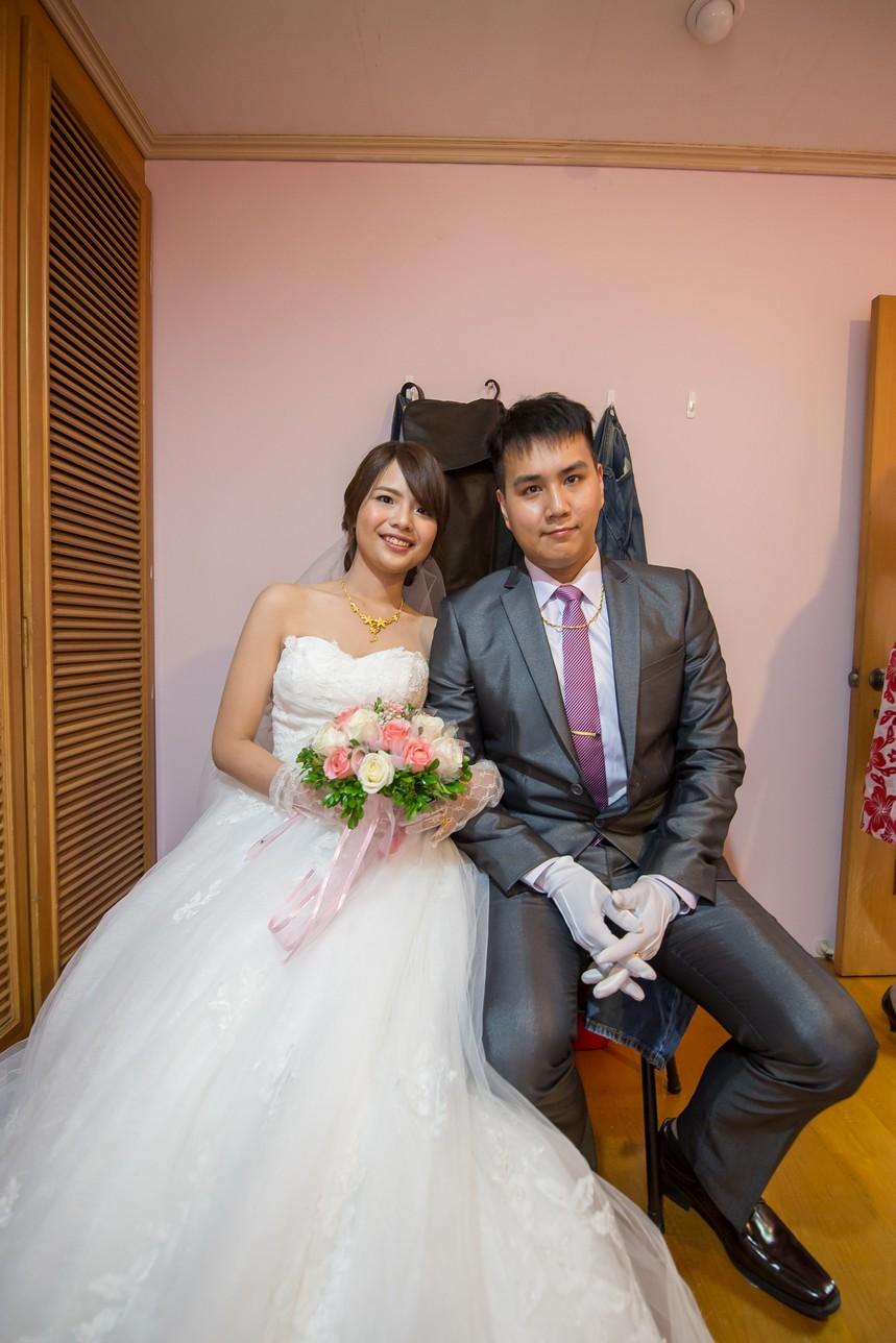wedding-photo-342 - 桃園婚攝Samuel-婚攝晒木耳《結婚吧》