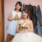 wedding-photo-362