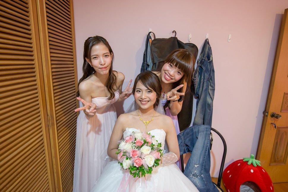 wedding-photo-369 - 桃園婚攝Samuel-婚攝晒木耳《結婚吧》