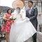 wedding-photo-246