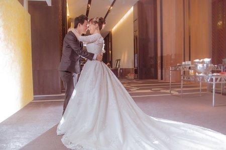 台北/婚攝凱文-Kevin攝影工作室@台北婚攝