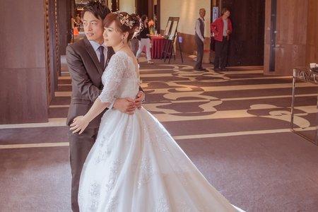 台北/婚攝凱文-Kevin攝影工作室@婚禮攝影