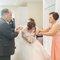 Wedding_Photo_2017_-021