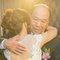 Wedding_Photo_2017_-036