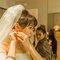 Wedding_Photo_2017_-004