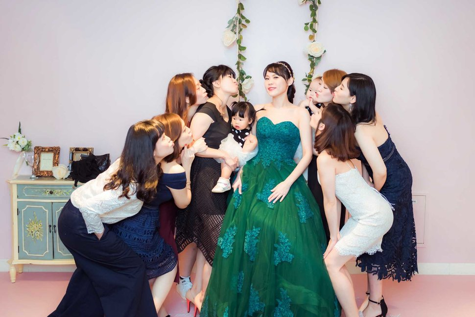 Wedding_Photo_2017_-020 - 台北婚攝凱文-Kevin攝影工作室《結婚吧》