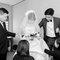 Wedding_Photo_2017_-035