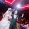 Wedding_Photo_2017_-037