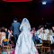 Wedding_Photo_2017_-046