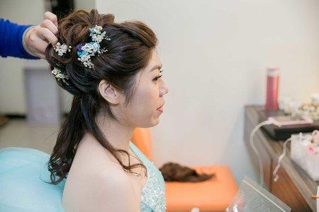 台北/婚攝凱文-Kevin攝影工作室/婚禮攝影