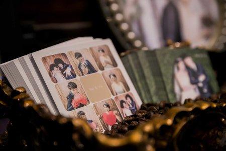 台北/婚攝凱文-Kevin攝影工作室/婚禮紀錄