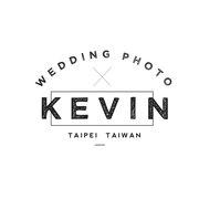 台北婚攝凱文-Kevin攝影工作室!