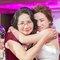 Wedding_Photo_2016_013