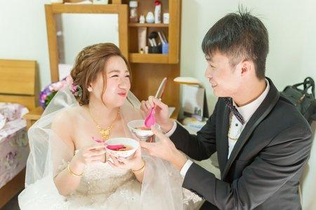 台北*婚攝妮卉霏(Niffy)*台北婚禮攝影