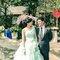 Wedding Photos-202