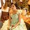Wedding Photos-205