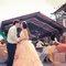 Wedding Photos-072