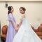 wedding-photo-028