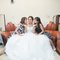 wedding-photo-039
