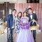 wedding-photo-1066