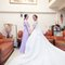 wedding-photo-044