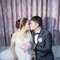 wedding-photo-301