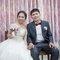 wedding-photo-304