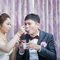 wedding-photo-318