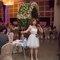 wedding-photo-970
