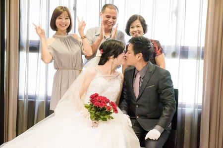 桃園*婚攝Sony!婚禮攝影