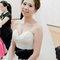 Wedding_Photo_2016_018