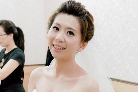 台中_Callbusy_台中時尚婚禮紀錄