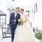 Wedding_Photo_2016_009