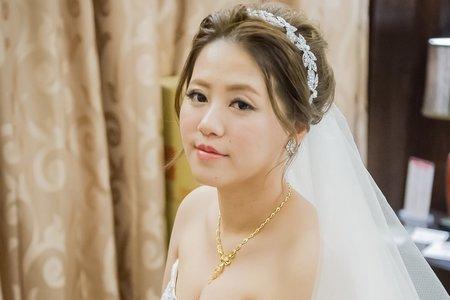 台中\婚攝保鑣-攝影工作室\台中婚禮紀錄