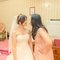 Weddind-Photo-0252