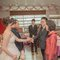 Weddind-Photo-0318