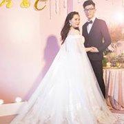 台南婚攝Eki|婚攝君一!