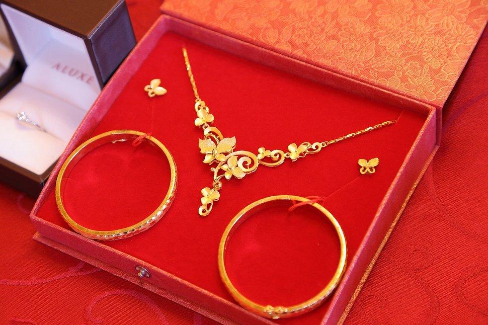IMG_3758 EKI KUO - 台南婚攝Eki 婚攝君一《結婚吧》