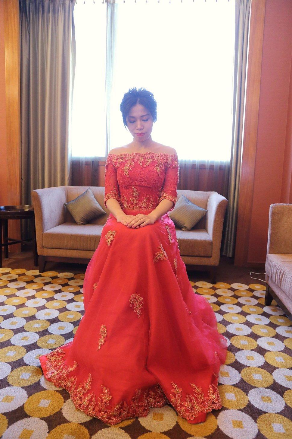IMG_3774 EKI KUO - 台南婚攝Eki 婚攝君一《結婚吧》