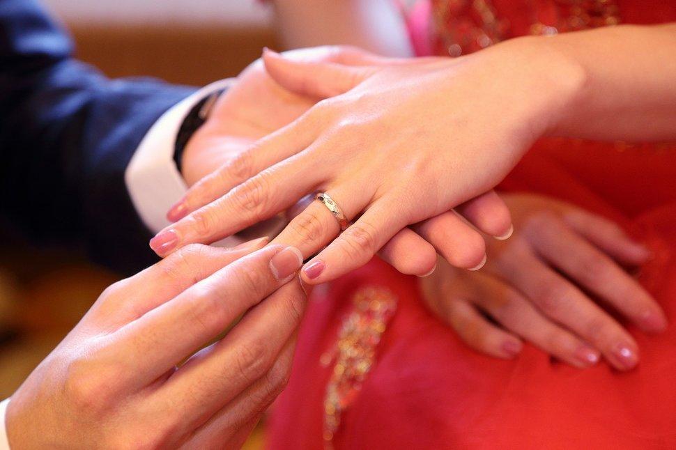 IMG_3780 EKI KUO - 台南婚攝Eki|婚攝君一《結婚吧》
