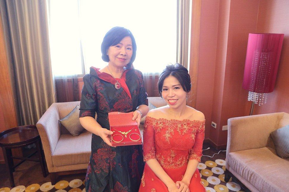 IMG_3793 EKI KUO - 台南婚攝Eki|婚攝君一《結婚吧》