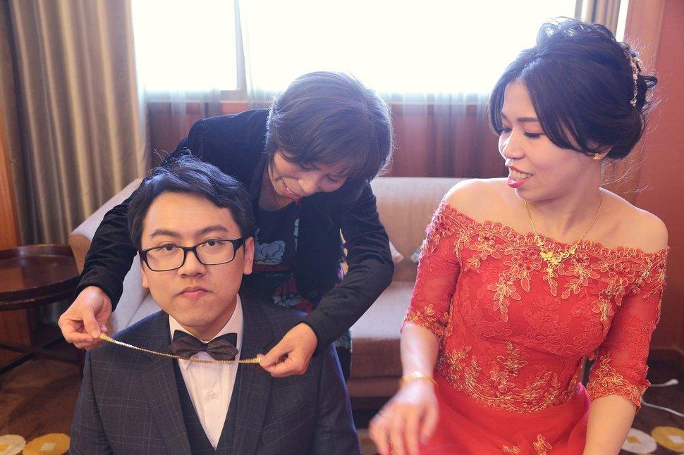 IMG_3807 EKI KUO - 台南婚攝Eki|婚攝君一《結婚吧》